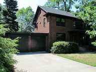 1815 Plymouth Avenue Erie PA, 16505