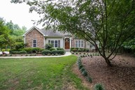 15 Clydesdale Ct Newnan GA, 30263