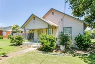 207 E 14th Street Joshua TX, 76058