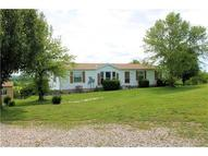 31719 Lookout Road Paola KS, 66071