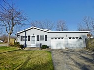 42478 North Lake Avenue Antioch IL, 60002
