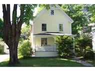 19 Wentworth Plymouth NH, 03264