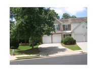 13226 Marrywood Drive Alpharetta GA, 30004