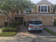 2612 Somerville Loop #2202 Cape Coral FL, 33991