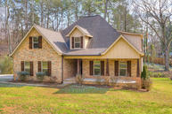 3033 Merrydale Dr Chattanooga TN, 37404