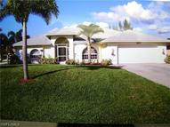 3625 Sw 3rd St Cape Coral FL, 33991