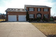 50 Almahurst Drive Chillicothe OH, 45601