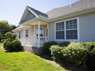 69 Saddle Lakes Dr Riverhead NY, 11901