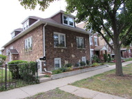 1932 South 57th Court Cicero IL, 60804