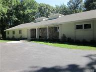 20 Seaside Dr Port Jefferson NY, 11777
