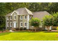 865 Fox Hollow Parkway Marietta GA, 30068