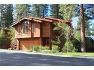198 Country Club #18 Incline Village NV, 89451