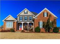 8383 Chipwood Ct Ooltewah TN, 37363