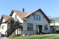 318 S Randall Ave Janesville WI, 53545