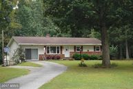 3505 Aeberle Road East New Market MD, 21631