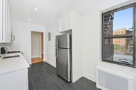 109-20 Queens Boulevard 3f Forest Hills NY, 11375