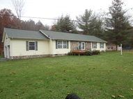 176 Old Pluto Road Shady Spring WV, 25918