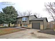 2028 31st St Greeley CO, 80631