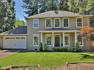 4648 Sw Fairvale Ct Portland OR, 97221