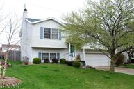 306 Carriage Hills Rd Normal IL, 61761