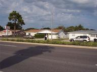 2772 66th Street N Saint Petersburg FL, 33710