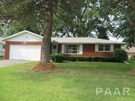 110 James Street East Peoria IL, 61611