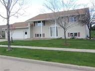 1724 E Bayberry St Appleton WI, 54915