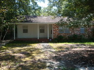 702 Laird St Picayune MS, 39466