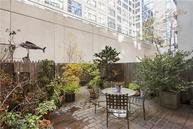 420 East 72nd Street 1d New York NY, 10021