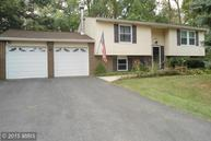 15612 Wembrough Street Silver Spring MD, 20905