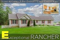 515 Gorsuch Road Westminster MD, 21157