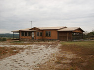 2013 Country View Rd Salem AR, 72576