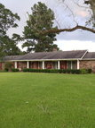 254 Spring Hill Road Poplarville MS, 39470