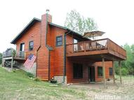 31837 Hillwood Lane Akeley MN, 56433