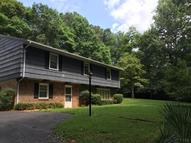 1061 Medina Lane Lynchburg VA, 24503