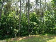 158 Medinah Drive (Lot 2) Winston Salem NC, 27107