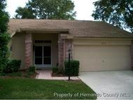2316 Rolling View Dr Spring Hill FL, 34606