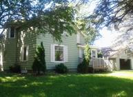 204 2nd Avenue Se Medford MN, 55049