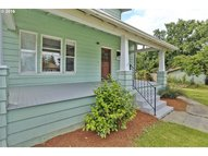 1736 B St Forest Grove OR, 97116