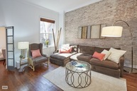 172 West 82nd Street 2a New York NY, 10024