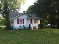 12515 E 43rd Street Independence MO, 64055