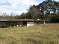 576 Featherbed Road Round O SC, 29474