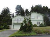 30 Barscape Lane Eureka CA, 95503