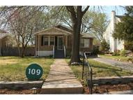 109 North Holmes Avenue Saint Louis MO, 63122