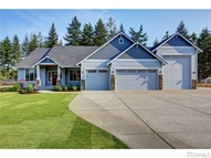 29920 33rd Ave S- Lot 108 Roy WA, 98580