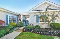558 Mirror Pond Ct Moriches NY, 11955