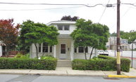 41 Walnut Street Cressona PA, 17929