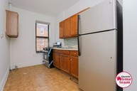 86-03 102nd St 2c Richmond Hill NY, 11418