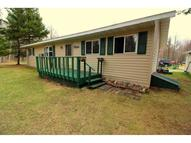 21053 Mill Road Emily MN, 56447