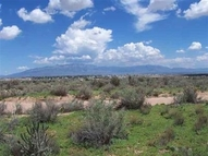 Sw 15th Street Lot 19 Plus 3 Other Lots Rio Rancho NM, 87124